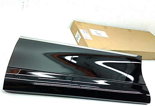 New OEM 1998 Up Ford Lincoln Moulding Side Body Molding Omaha Mall Exterior Luxury goods