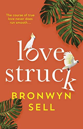 Lovestruck (English Edition)