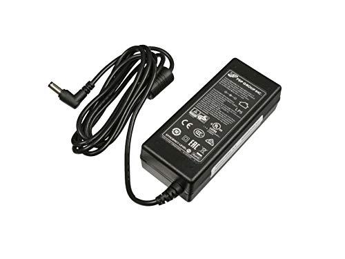 Unbekannt FSP-Group Netzteil 65 Watt für Medion Akoya E6424