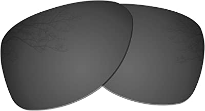 Dynamix Polarized Replacement Lenses for Oakley Dispatch 2 OO9150 - Multiple Options