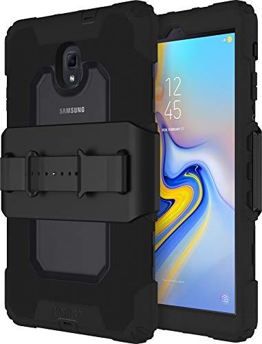 SurvivorAllTerrain Samsung TabA 10.5 BLK