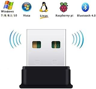 Best raspberry pi 3 bluetooth transmitter Reviews