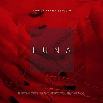 Luna (feat. Franz Mesko)