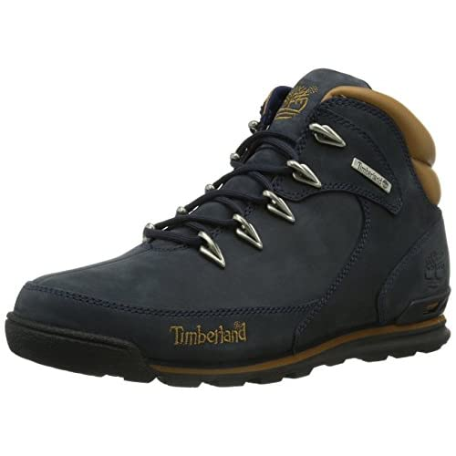 41Rd+c4PcRL. SS500  - Timberland Men's Euro Rock Hiker Boots