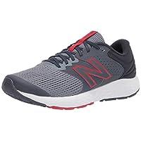 Deals on New Balance Mens 520v7 Running Shoe