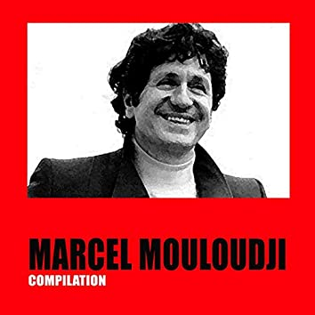 Marcel Mouloudji (Compilation)