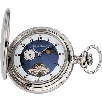 Ziemer Uhrenfabrik 5431112 MS