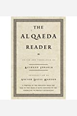 Al Qaeda Reader (07) by Ibrahim, Raymond [Paperback (2007)] Paperback