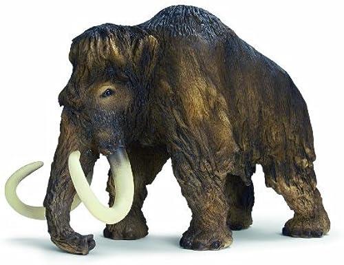 en promociones de estadios Schleich Schleich Schleich - Wooly Mammoth by Schleich  envío rápido en todo el mundo