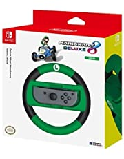 MK8 WHEEL LUIGI (Nintendo Switch)