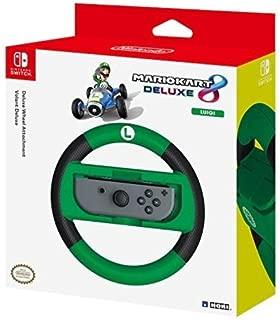 Best wii u steering wheel target Reviews
