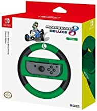 Best mario kart wii official site Reviews