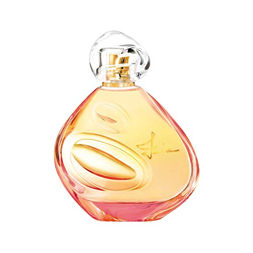 Sisley Izia Eau de Parfum 100ml