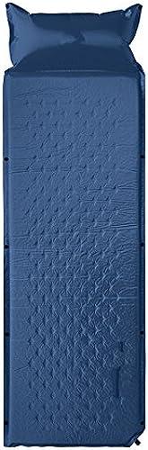 ZQ@QXSeul l'extérieur mat mat autogonflables 185603cm