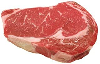 Best kosher meat delivery Reviews