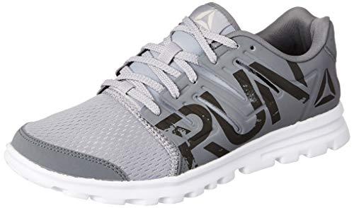 Reebok Men's Ultra Speed V3 LP COLSHA None Running Shoes-6 UK (FW0371)