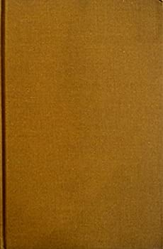 Hardcover Archives from Elephantine: The Life of an Ancient Jewish Military Colony Book