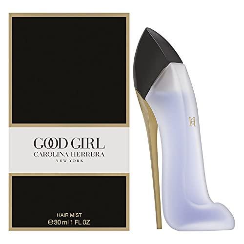 Carolina Herrera Good Girl Hair Mist - Perfume para Cabelo - 30ml, Carolina Herrera