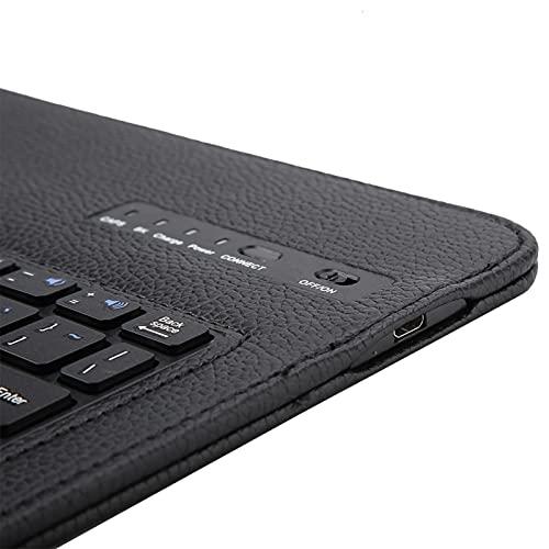 Tablet Samsung Galaxy Tab A 10.1  Marca Gedourain