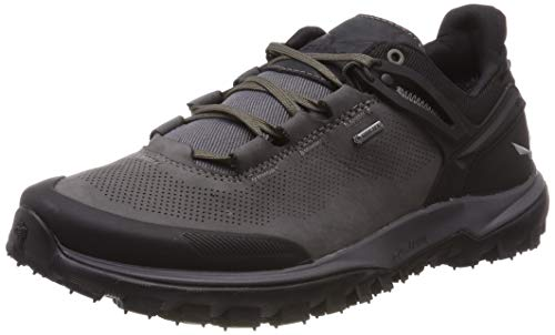 Salewa MS Wander Hiker Gore-Tex