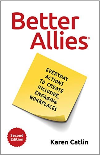 Better Allies: Everyday Actions ...
