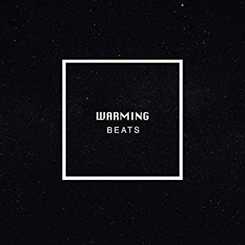 Warming Beats, Vol. 3