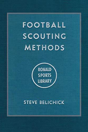 Football Scouting Methods