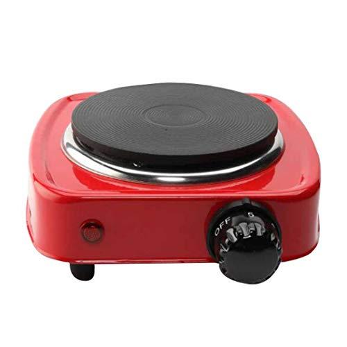 WJHH Multifunktions-Elektroofen DIY Vollautomatischer Elektroherd für die Zubereitung von Tee-Kaffee