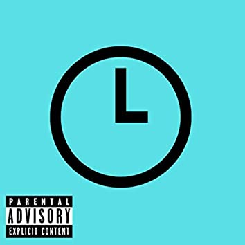Minutes (feat. Gluey)