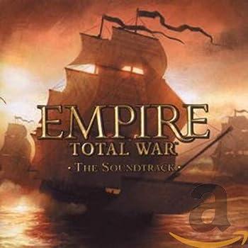 Empire Total War  Original Game Soundtrack