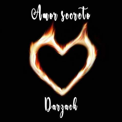 Darzack