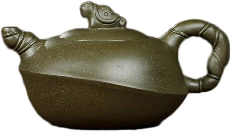 HUAXUE Japan Maker New Teapot Japanese, All Cup Handmade Tea Nashville-Davidson Mall Fortune