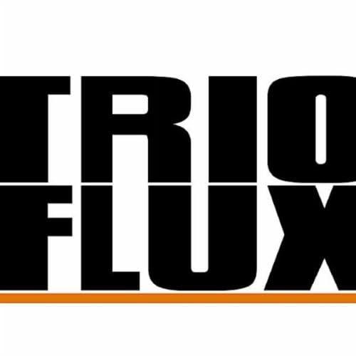 Trio Flux
