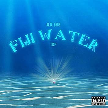Fiji Water (feat. Drip)