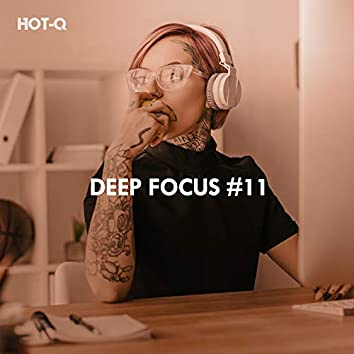Deep Focus, Vol. 11