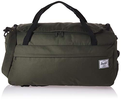 Herschel Outfitter, Dark Olive (Grn) - 10585-03010-OS