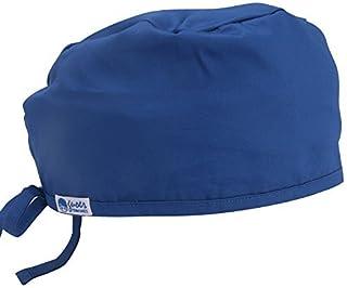 قبعة تقشير للرجال والنساء من GUOER مقاس واحد متعدد الألوان (NEW01)
