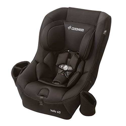 Maxi-Cosi Vello 65 Convertible Car Seat (Black)