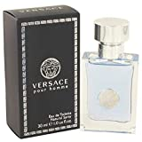 Best Versace Colognes - Versace Pour Home Men Eau de Toilette EDT Review