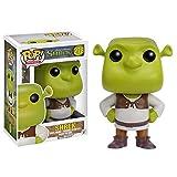 QToys Funko Pop! Shrek Chibi #278 Chibi...
