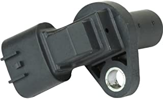 Genuine Crankshaft Position Sensor CKP Compatible Replacement For 2004-2012 Suzuki Grand Vitara Kizashi Sx4 and Swift Oem Fit CRK286-Oe