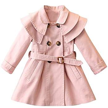 toddler dress coats