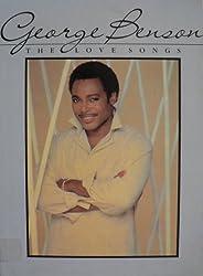 George Benson : The Love Songbook.