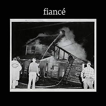 Fiancé