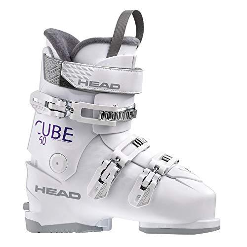 Head Cube 3 60 Skischoenen voor dames
