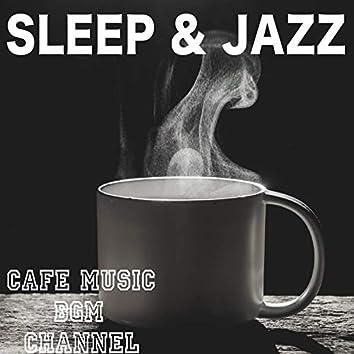 SLEEP & JAZZ