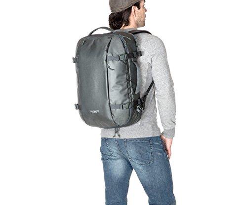 Timbuk2 Blitz Pack, OS, Surplus, One Size