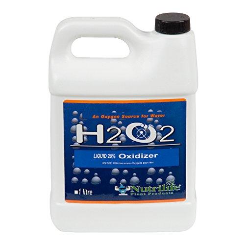 H2O2, 1L