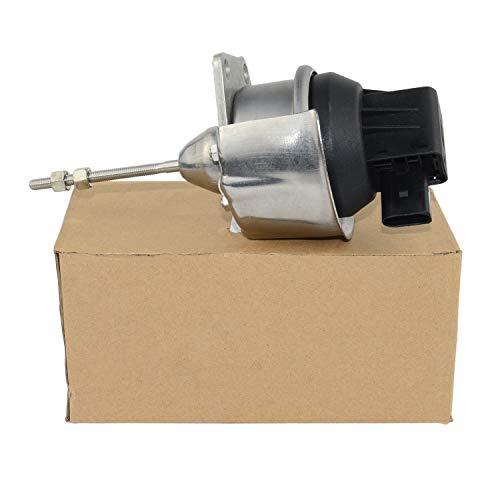 SCSN Unterdruckdose Turbolader 03L198716F, 03L253016A