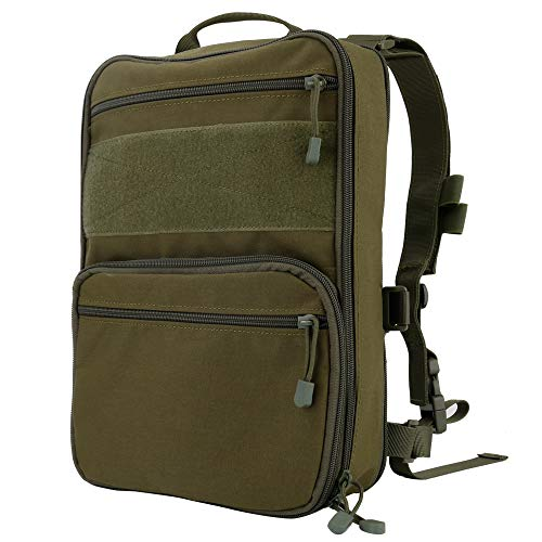 Outdoor Tactical Backpack Military Molle Bag 1000D Genuine Cloth Sport Camping Bag For Travel Hunting Hiking